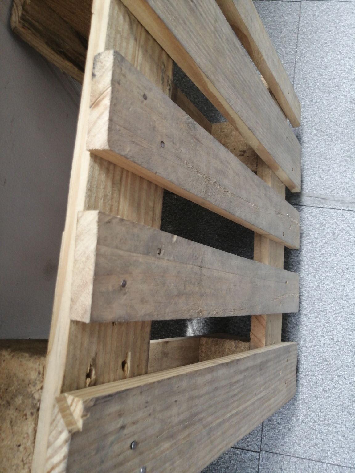肇庆建材板-肇庆建材板批发、促销价�,ウ≐┵、产地货源