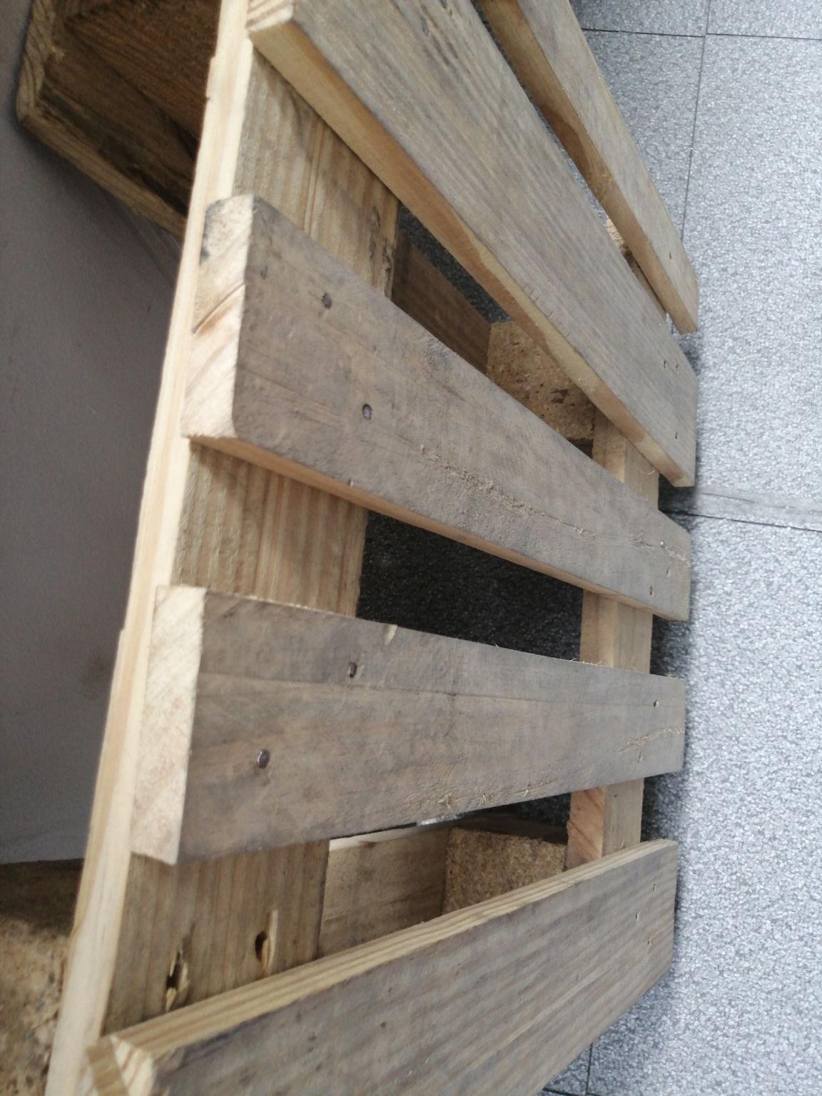 苏州专业全木托盘厂家批发:全木托盘�,ⅼ▲┓┵➲胶应用�,♛|�围全木