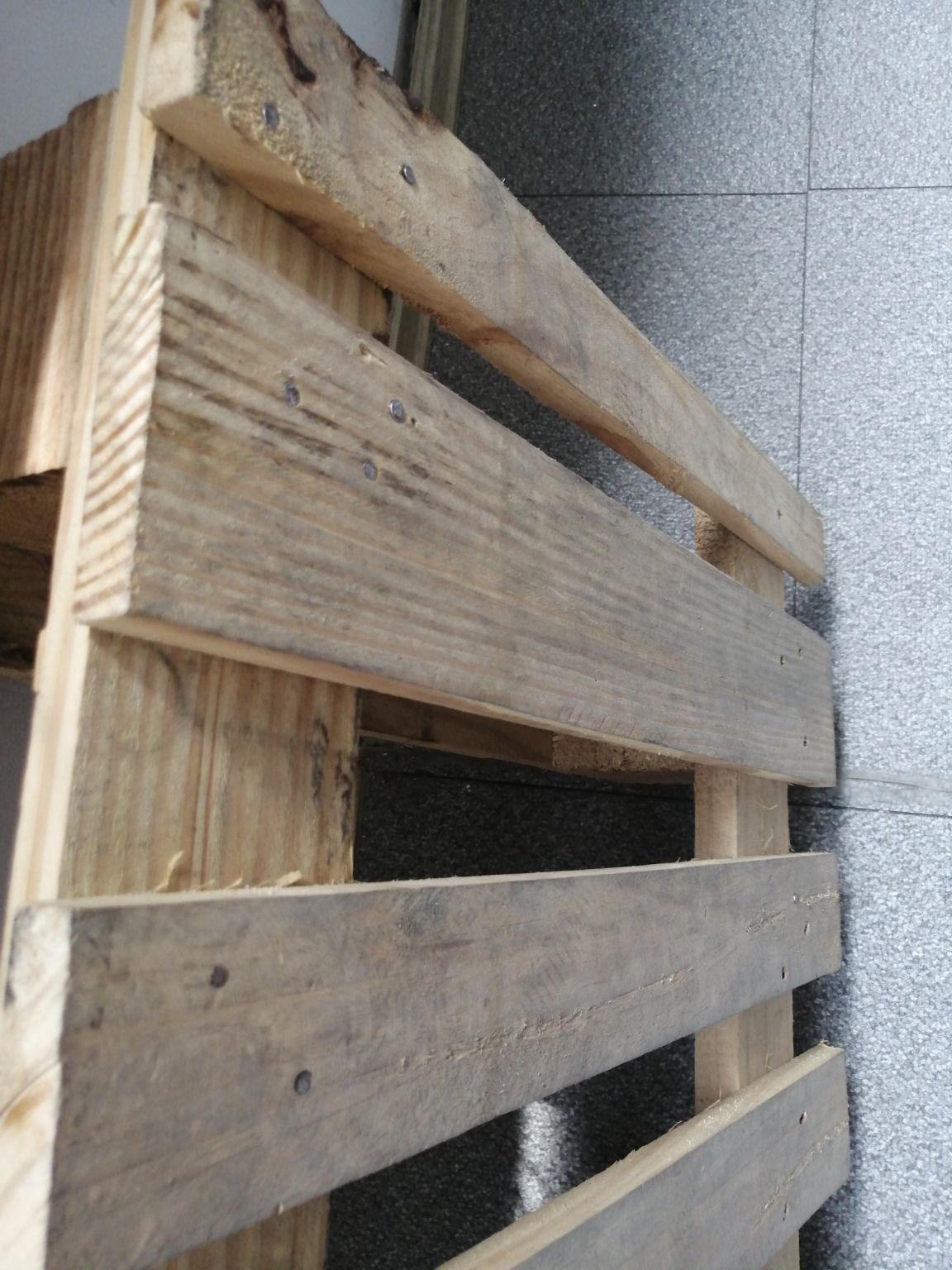 苏州求购方形木托盘厂家批发