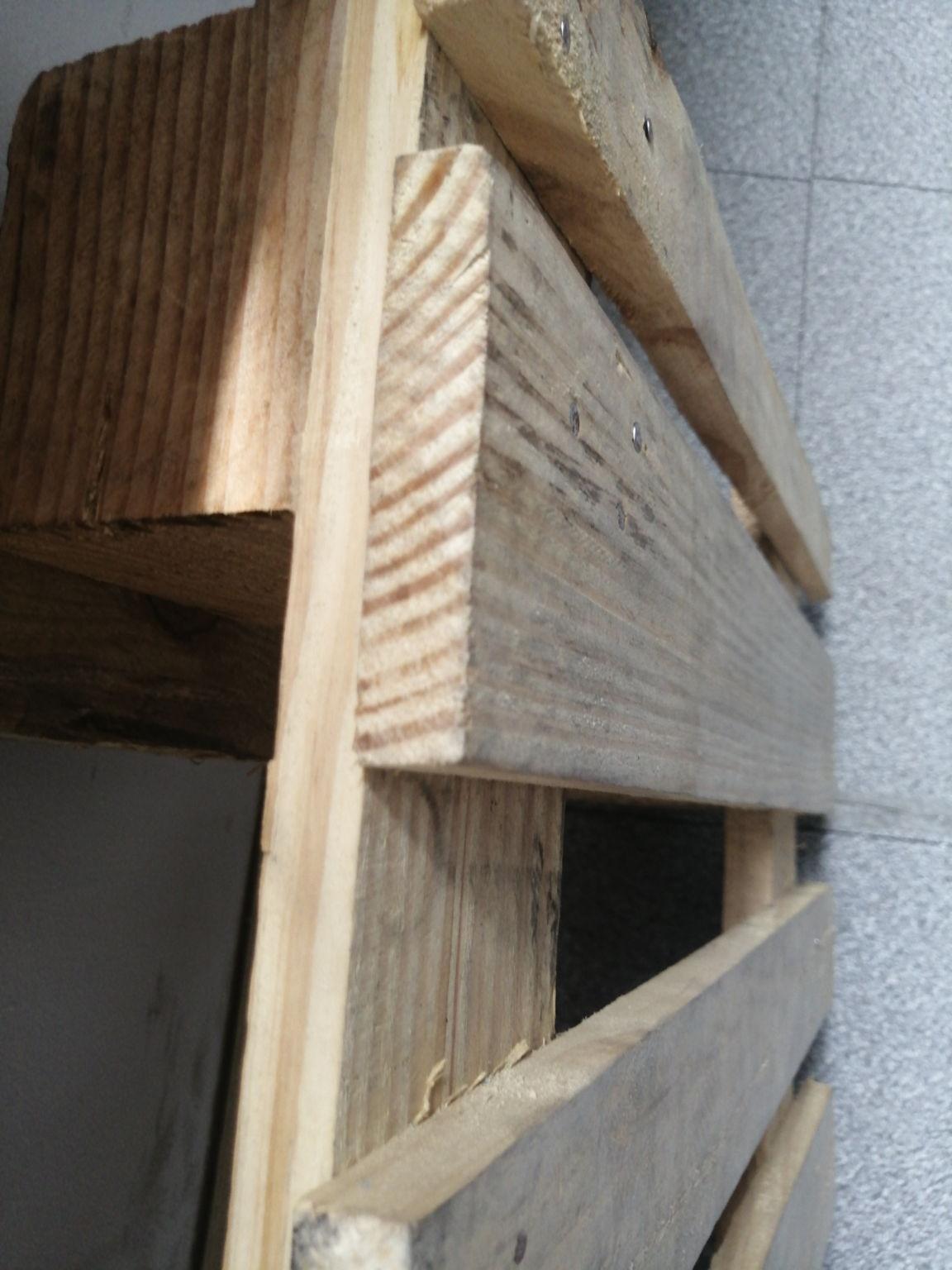 贵州赤水建筑模板厂 红模板出厂价