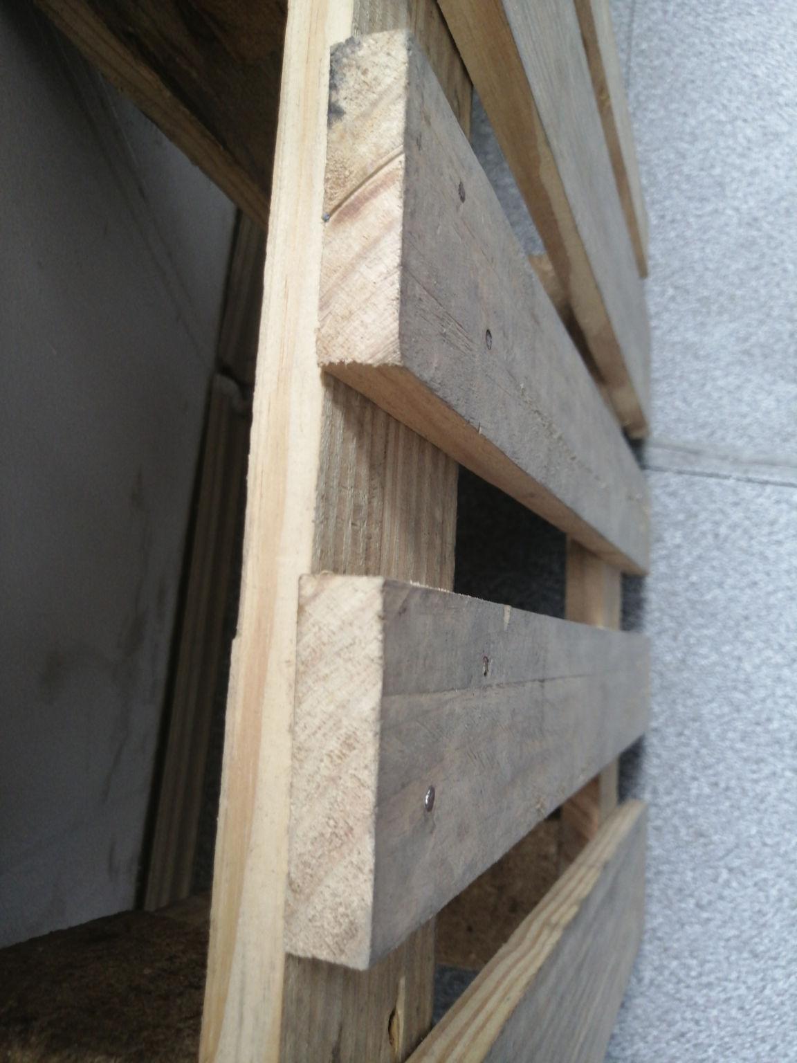 金华胶合木板价�,↕︸╢◑胶合木板