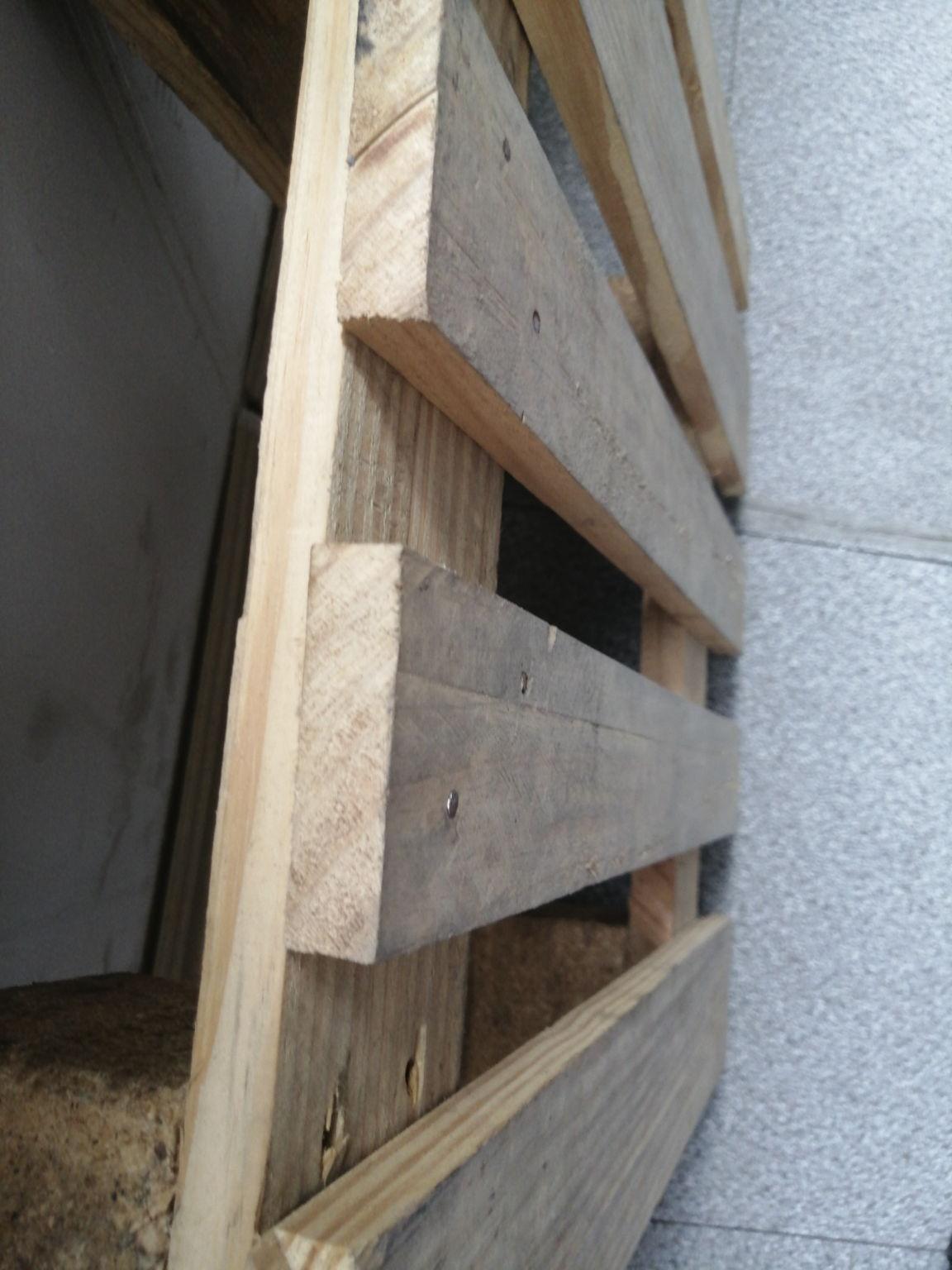 长安木料栈板材料制作销售服务本公司木料代制作销售平