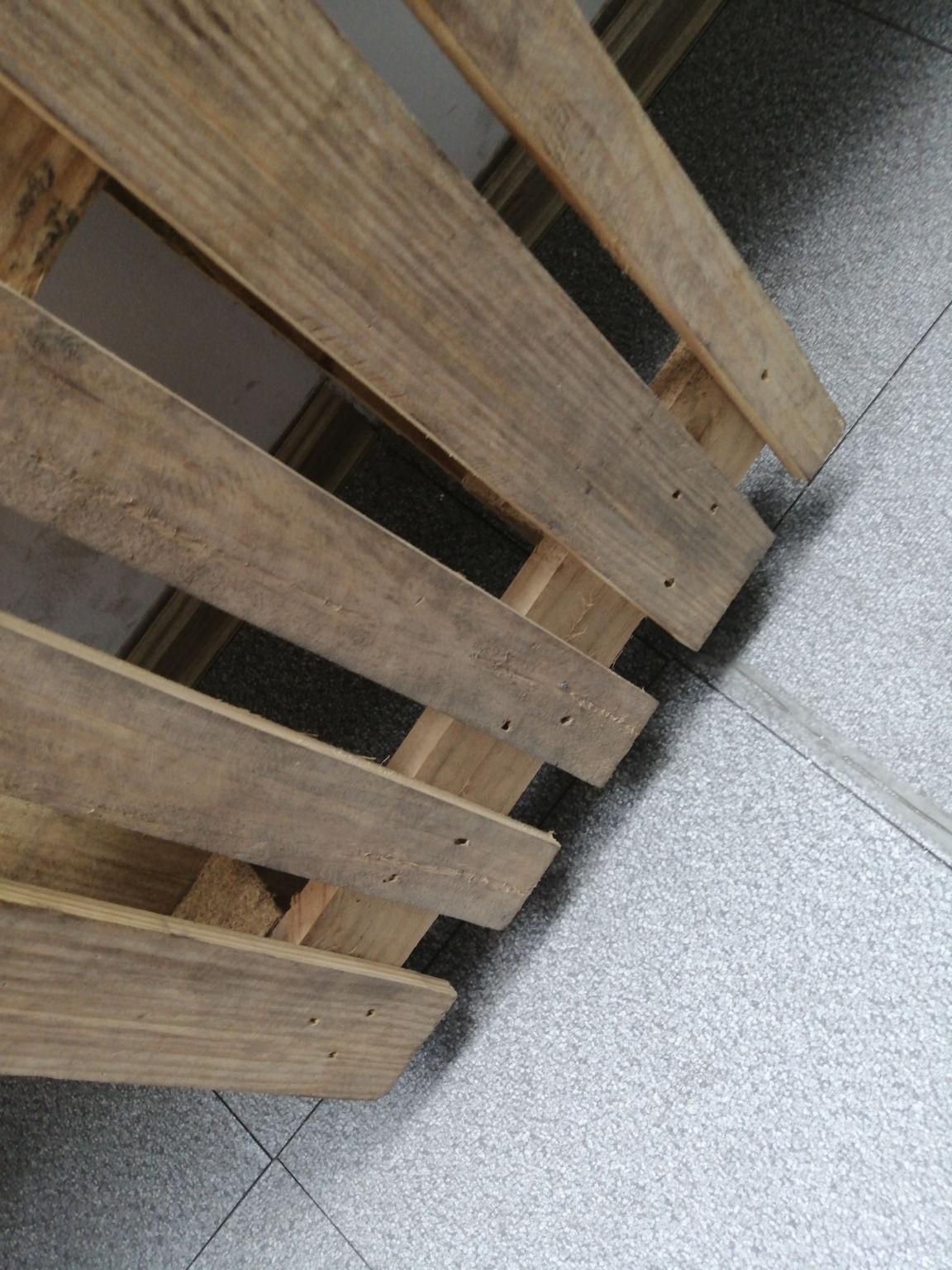 高碑店胶合板木托盘加工厂专业定制的高端好货