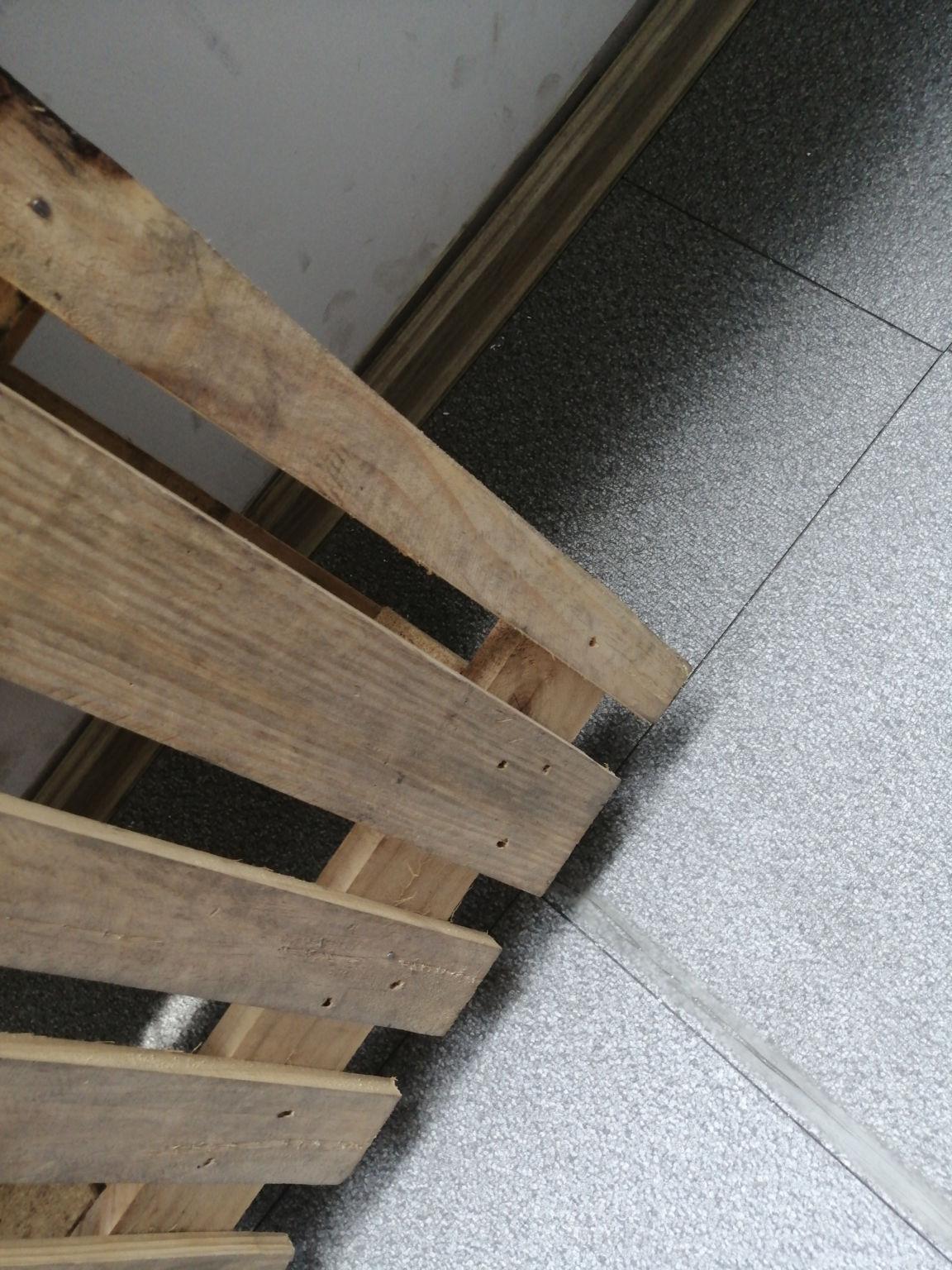 上海承重木托盘报价直接上?,╥╔┻⇕↹?相关的图片给厂
