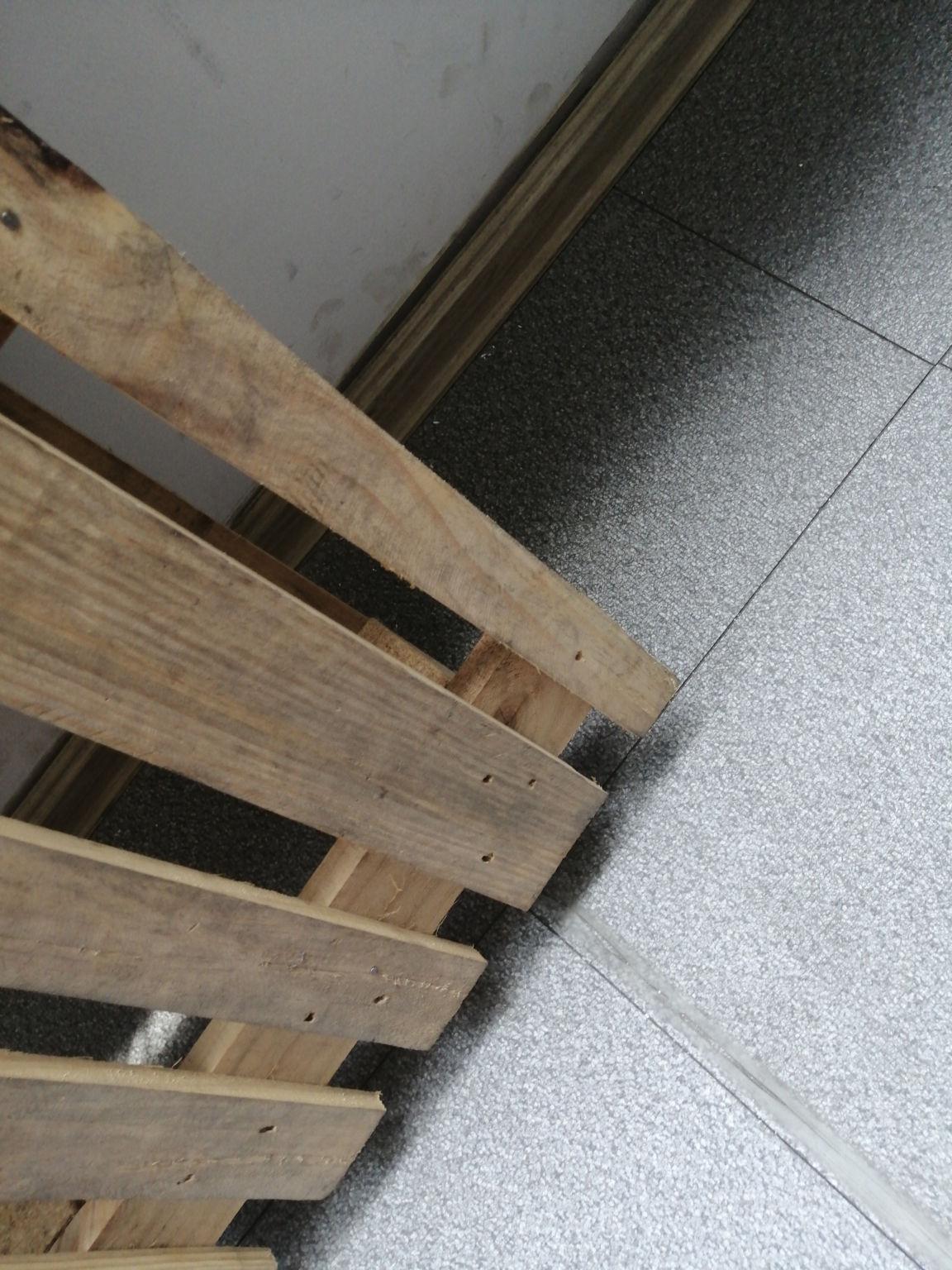 上海推荐承重木托盘 - 批发厂家