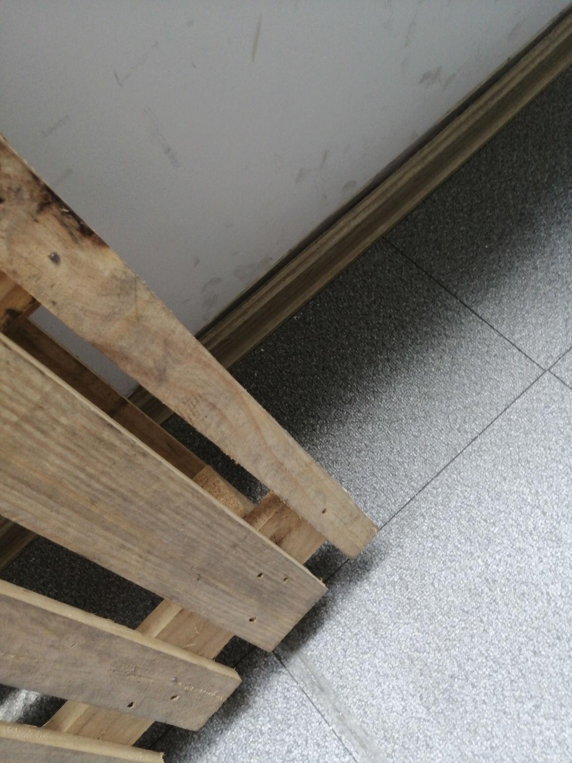 专业木托盘板材供应商