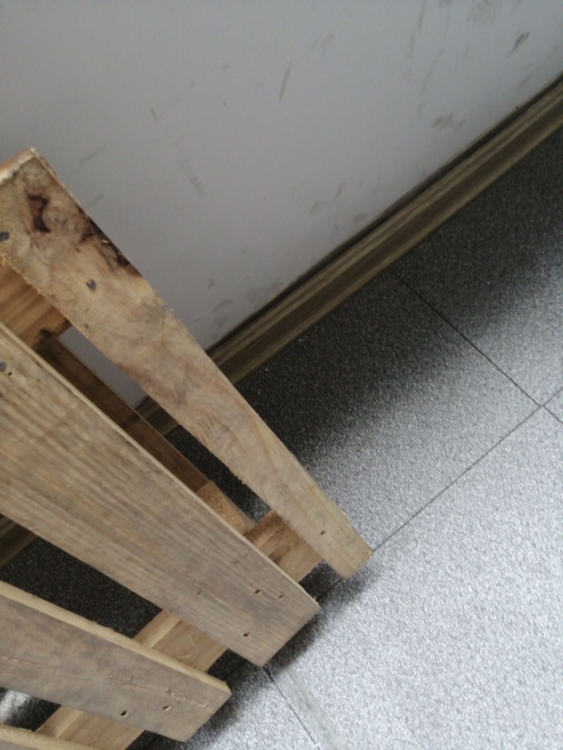 专业木托盘板材生产商简单说两句