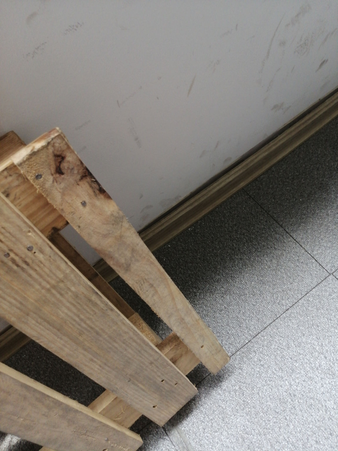 专业的松木托盘价�,卍┋➊可能要在1500到2000这个价