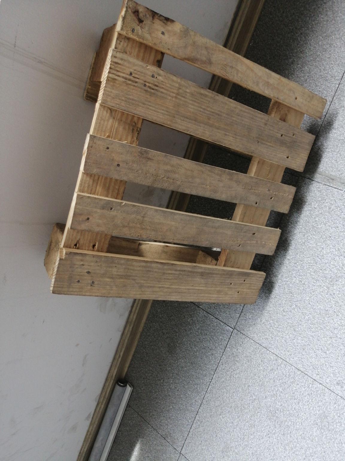 凯??,┆︻&➦ピ建筑胶合板供应批发专注凯??,∨┻建筑胶合板供应批发[