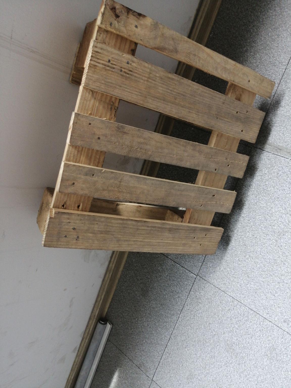 凯�,۵▄☮ ╛建筑胶合板厂家-济南康丰生态建筑材料有限公司质