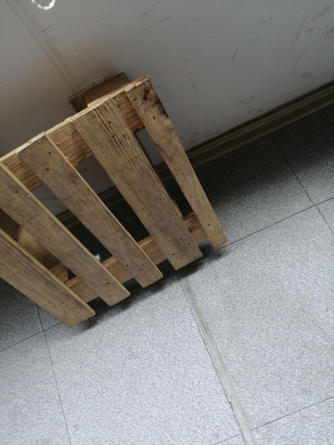 南京销售大尺寸木托盘类?,ø ∰,Ⓘ┝☬于柜体?,☾£=⇥?的销售一拖一小尺寸