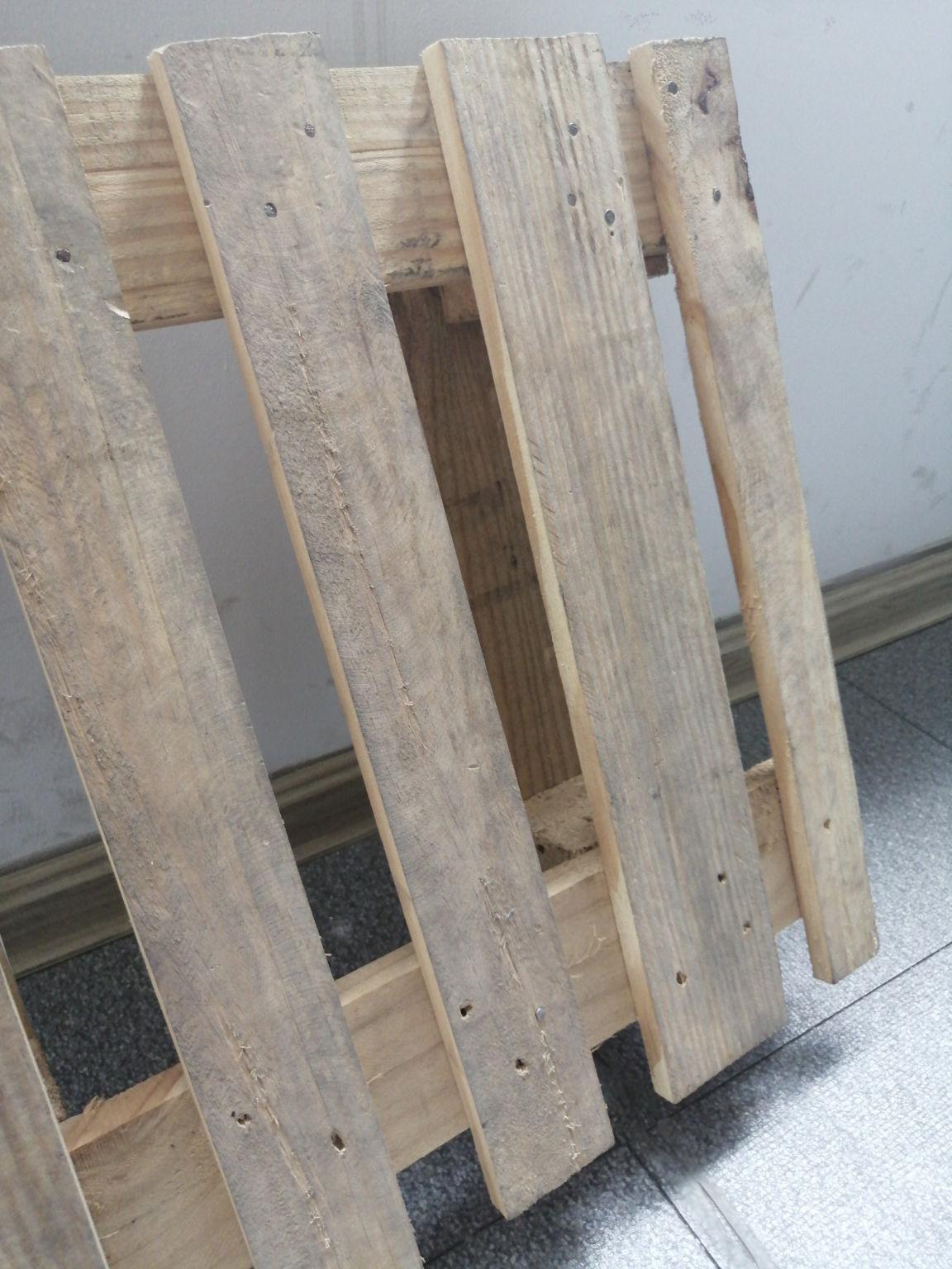 嘉兴方形木托盘报价、木托盘托盘类型现有五种