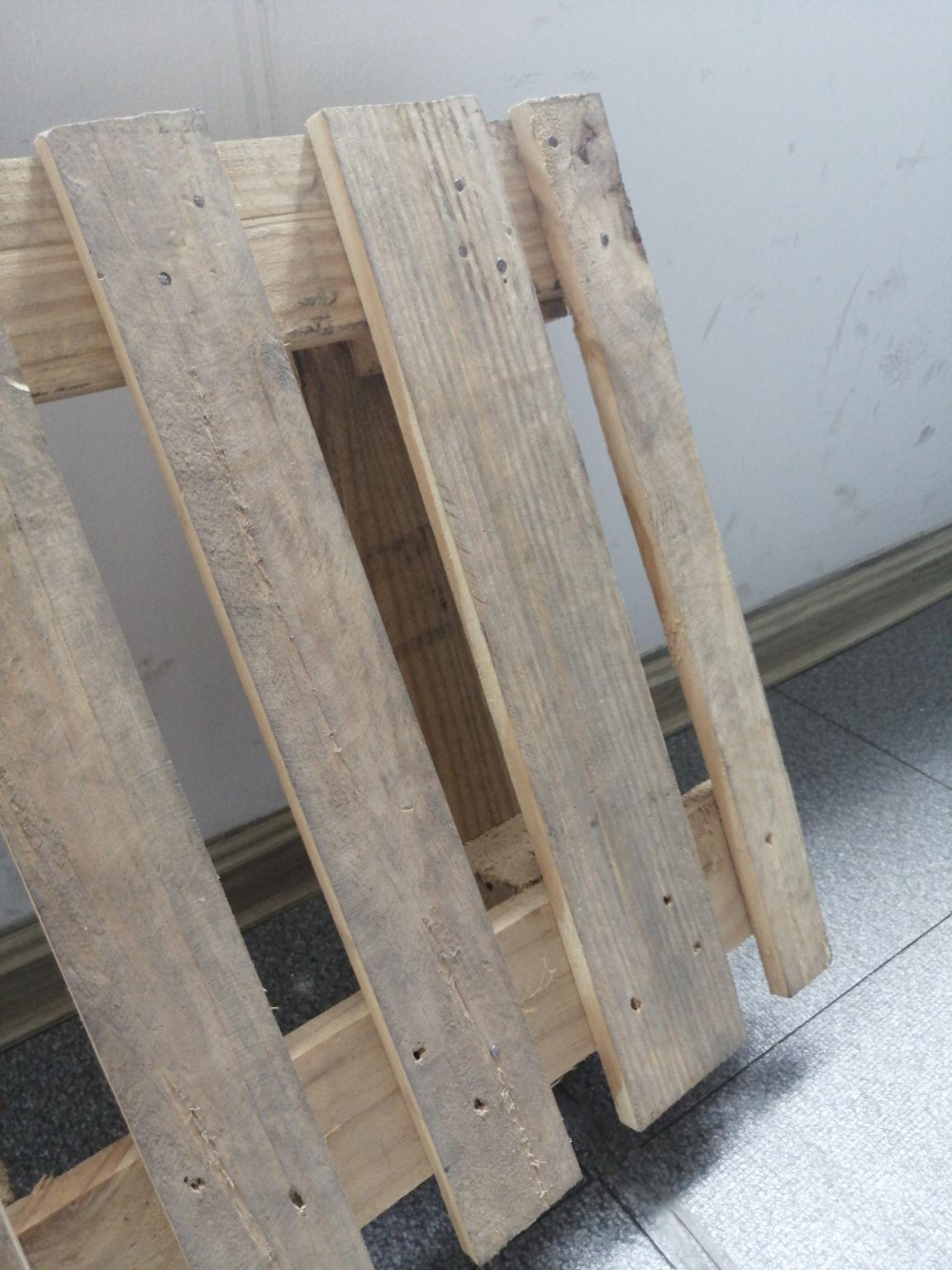 嘉兴简易木托盘报价发木托盘生产厂家带你一起欣赏发木