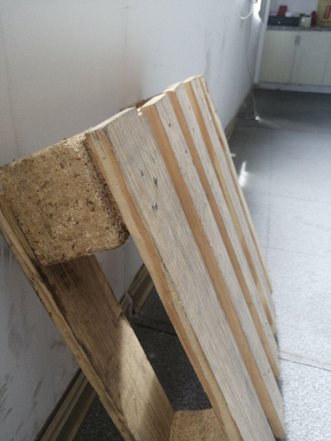 嘉兴销售仓储木托盘