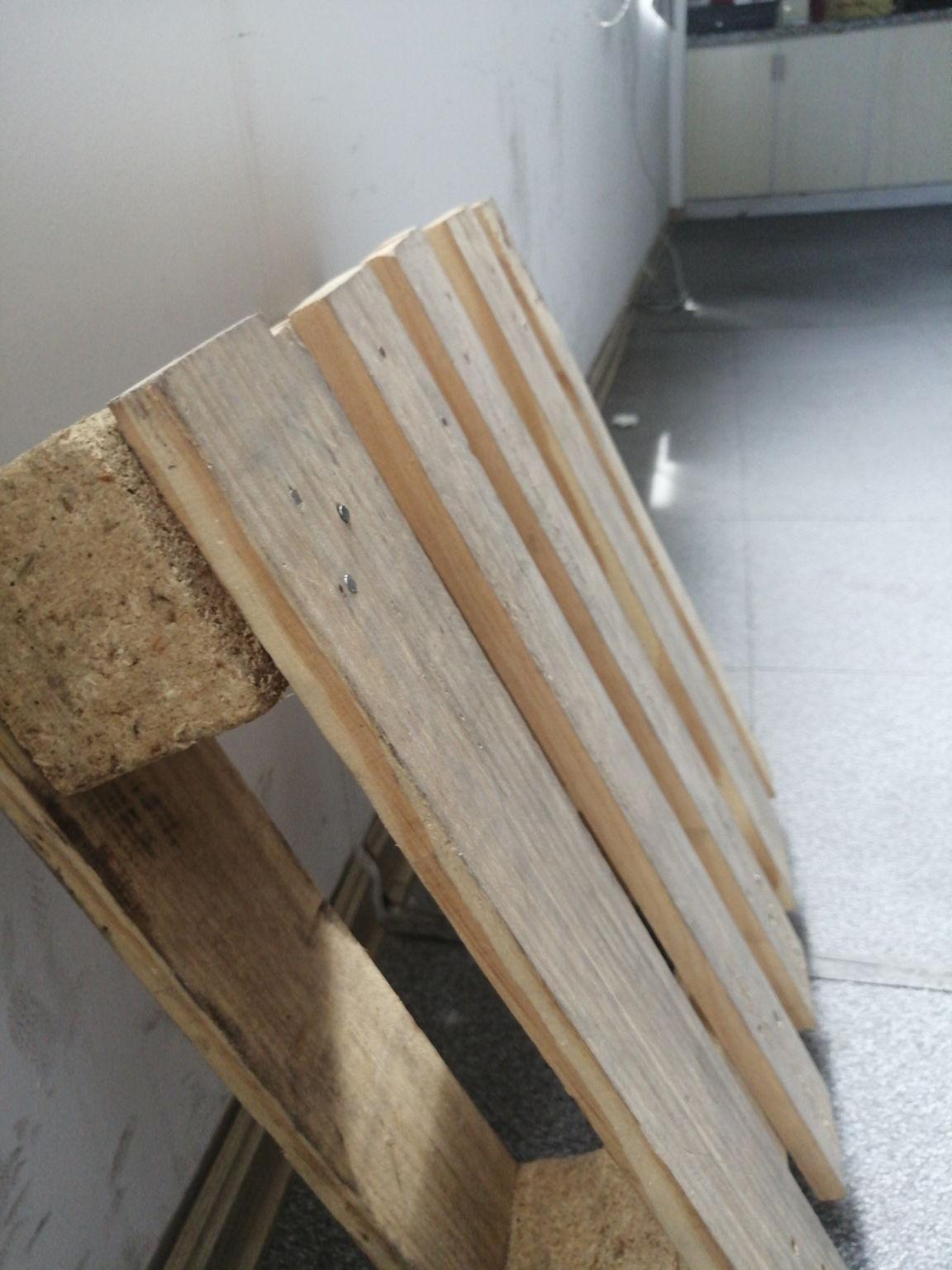 嘉兴销售周转木托盘生产厂家实例销售公司产品用途