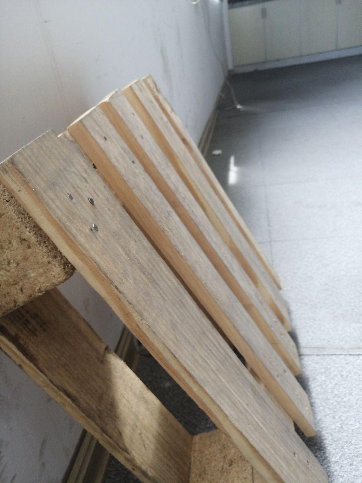 嘉兴销售木托盘报价电商代运营班课程