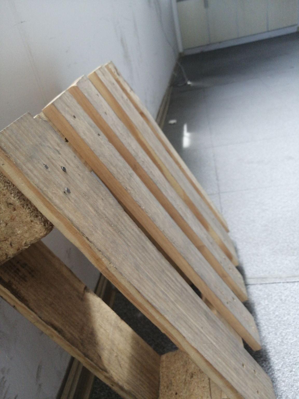 嘉兴销售标准木托盘质量怎么样