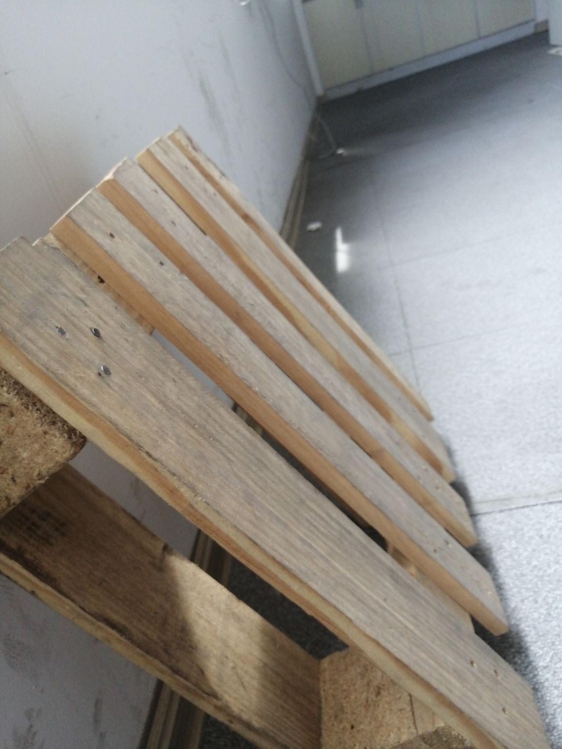 嘉兴长期承重木托盘加工厂—林安顺可以查看我们网站