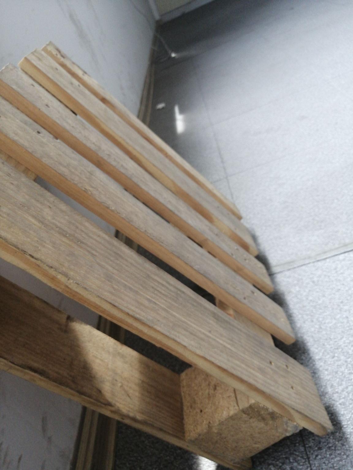天津建筑胶合板供应厂家大全福尔达不锈钢板、邓禄普钢