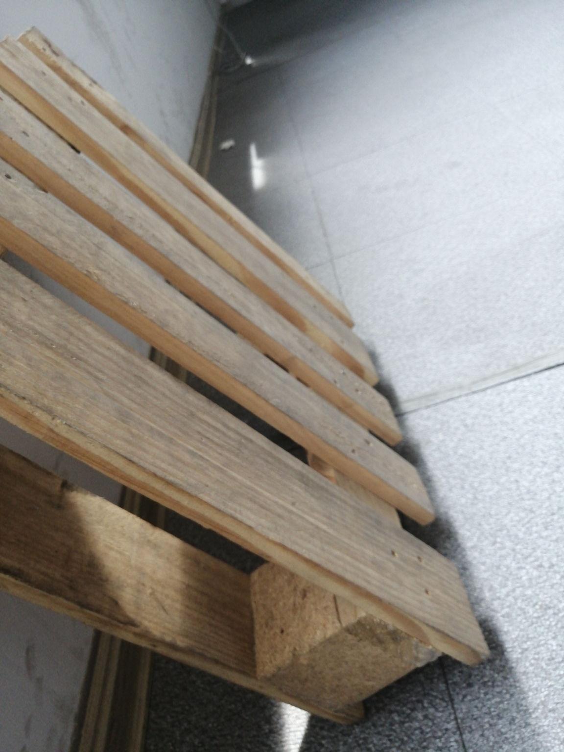 天津建筑胶合板生产厂家