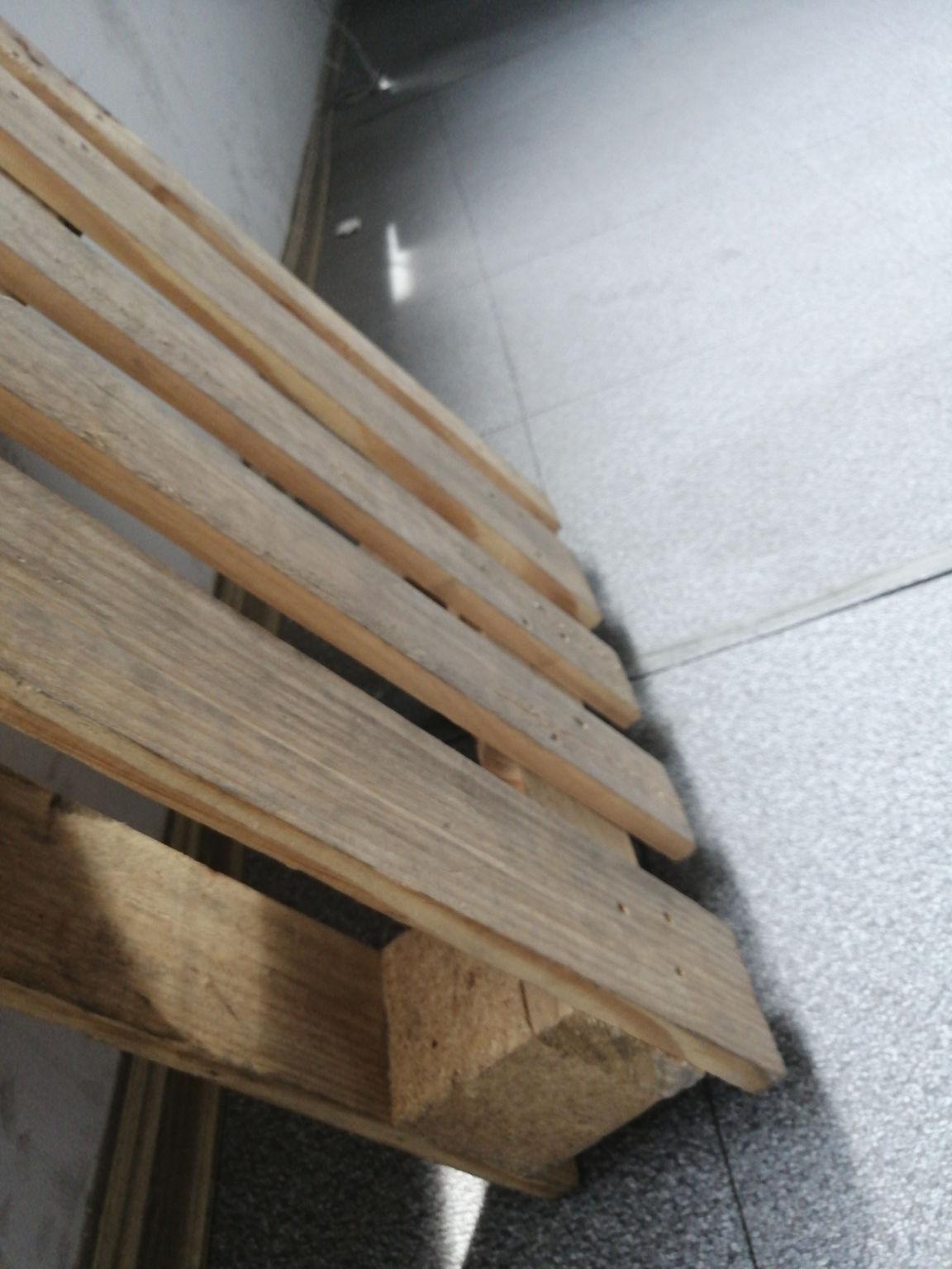 天津木胶板供应厂家家具厂使用木胶板
