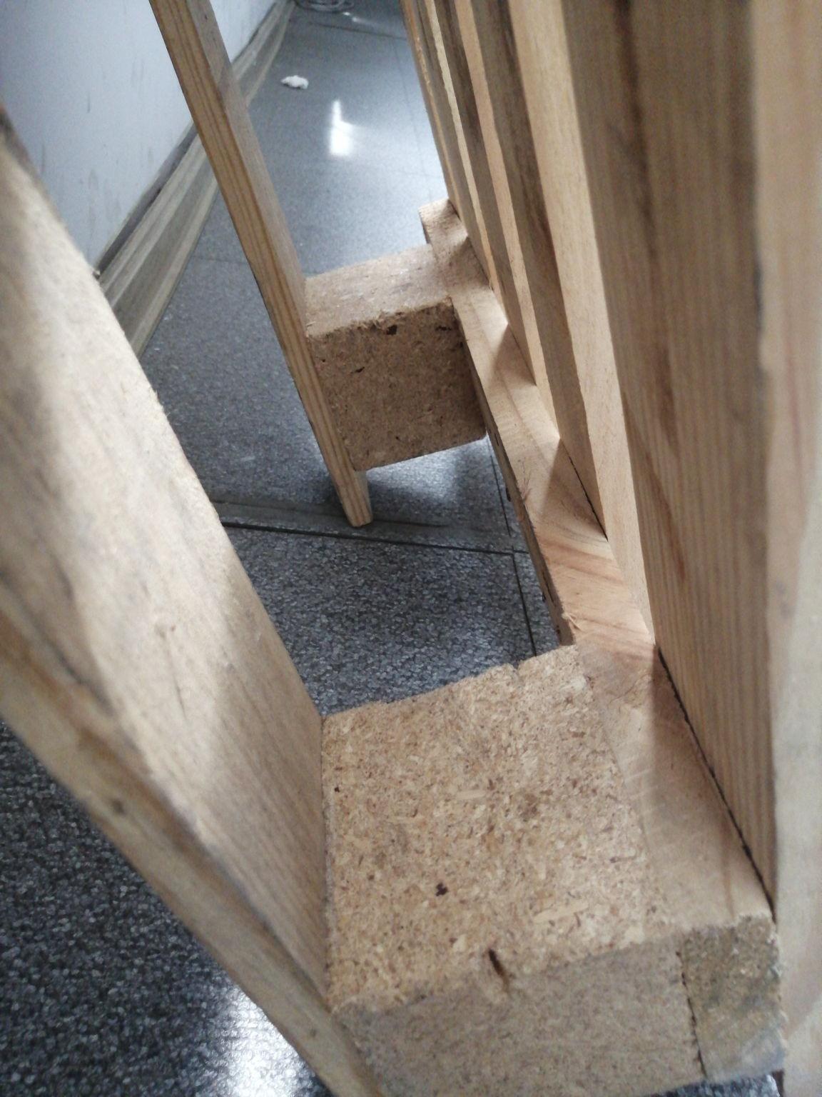 定制木托盘板材分为板材直�,↖☽'チ 板�, ◆♛}平�,Ü╀≯板