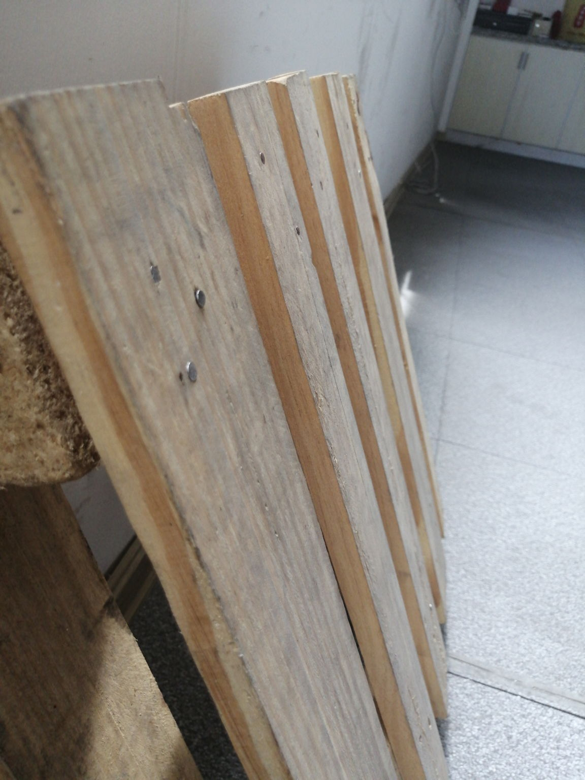 常州木胶板多少钱一�,┼ø█♦�