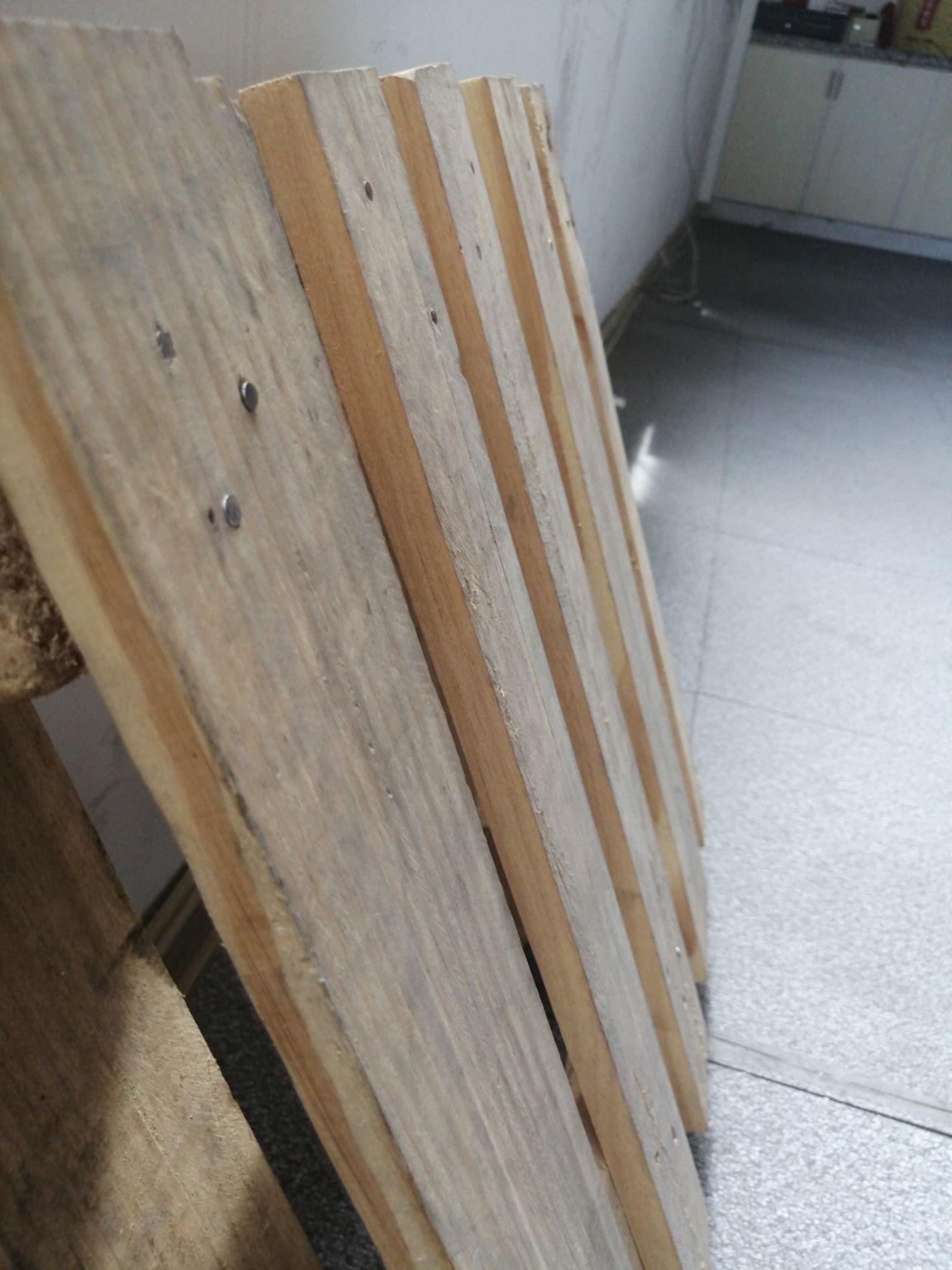 常州胶合板报价现在装修都喜欢装地暖