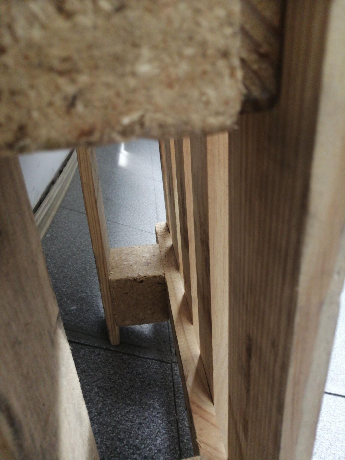 徐州竹材胶合板多少钱一�,÷ ﹨◑�林林就给大家介绍一下竹材胶