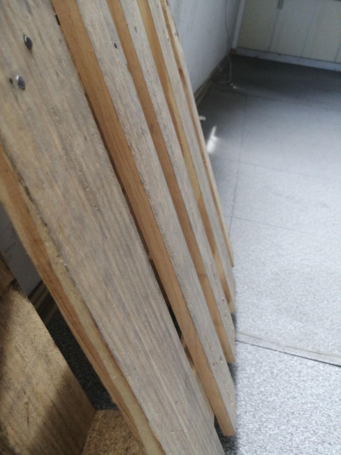 新乡建筑胶合板供应价�, つズ一览表
