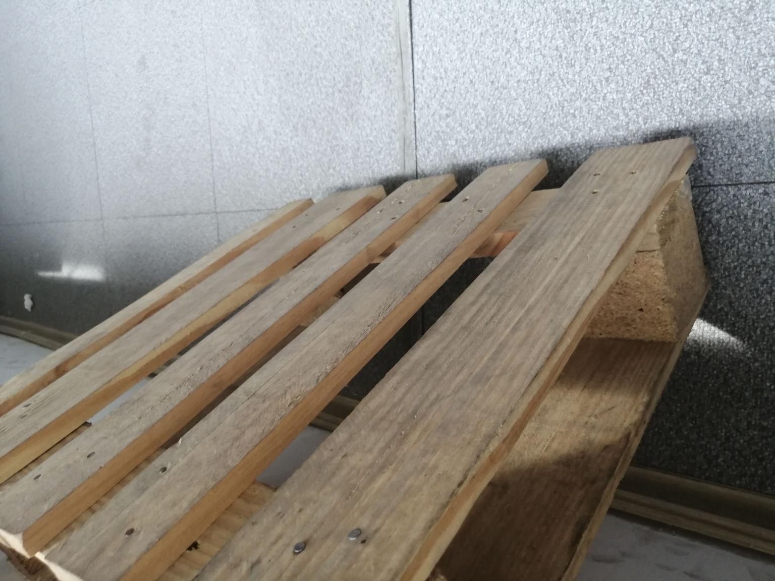 新乡建筑胶合板供应多少钱