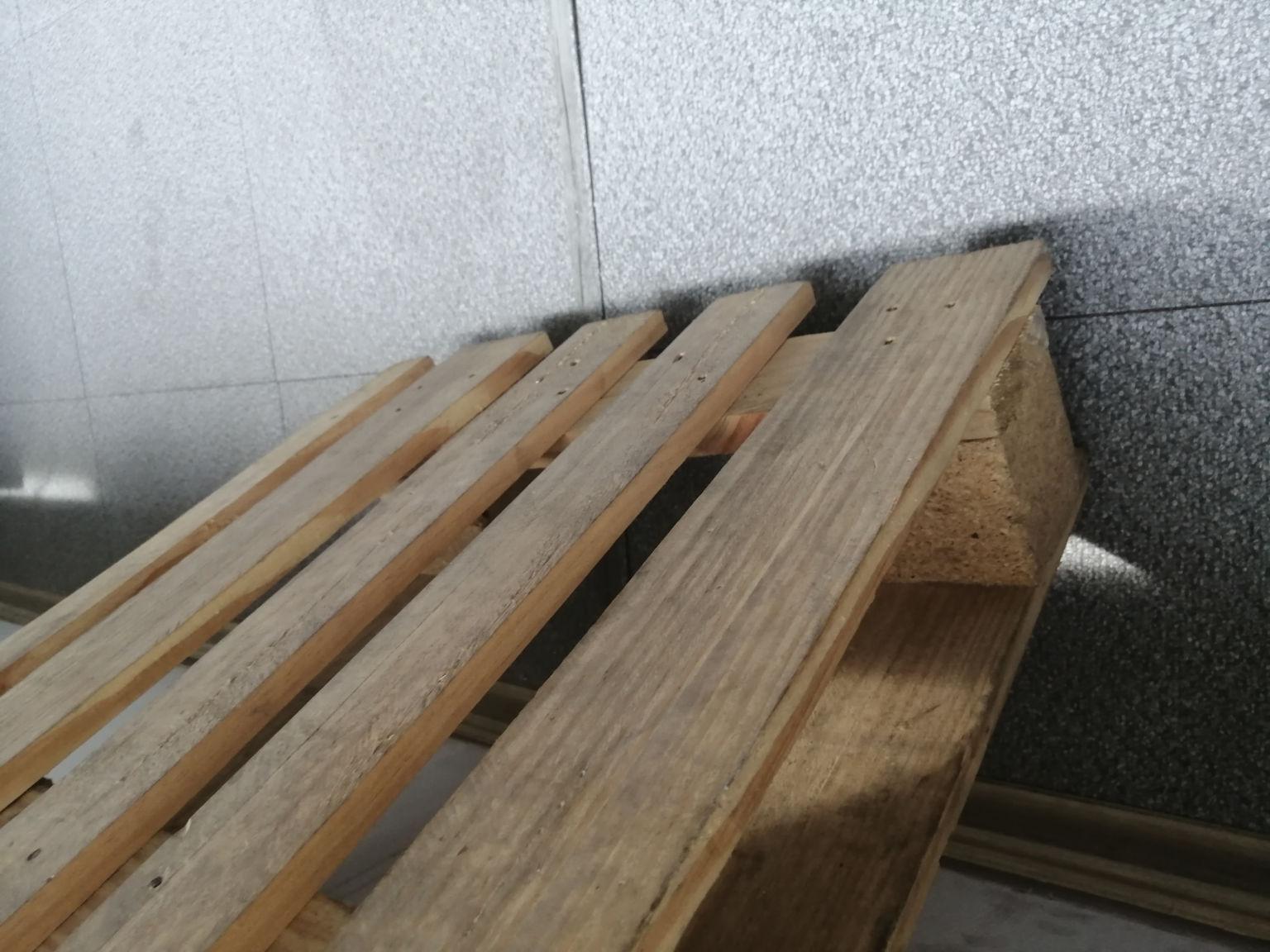 新乡木胶板供应哪便宜
