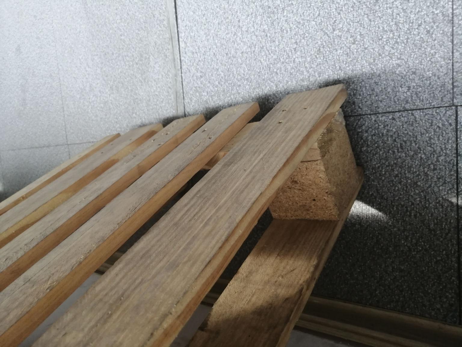 昆山专门胶合木托盘厂家批发用木托盘-上海合聚木托盘