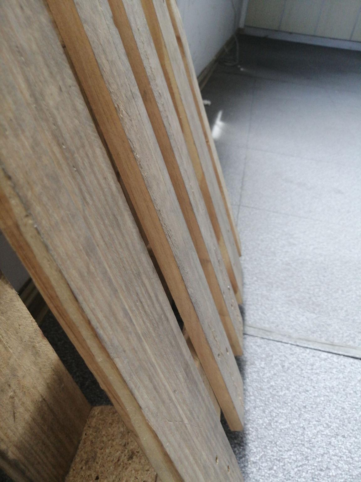 昆山订做单面木托盘报价问题最近很多人私信咨询我讲一