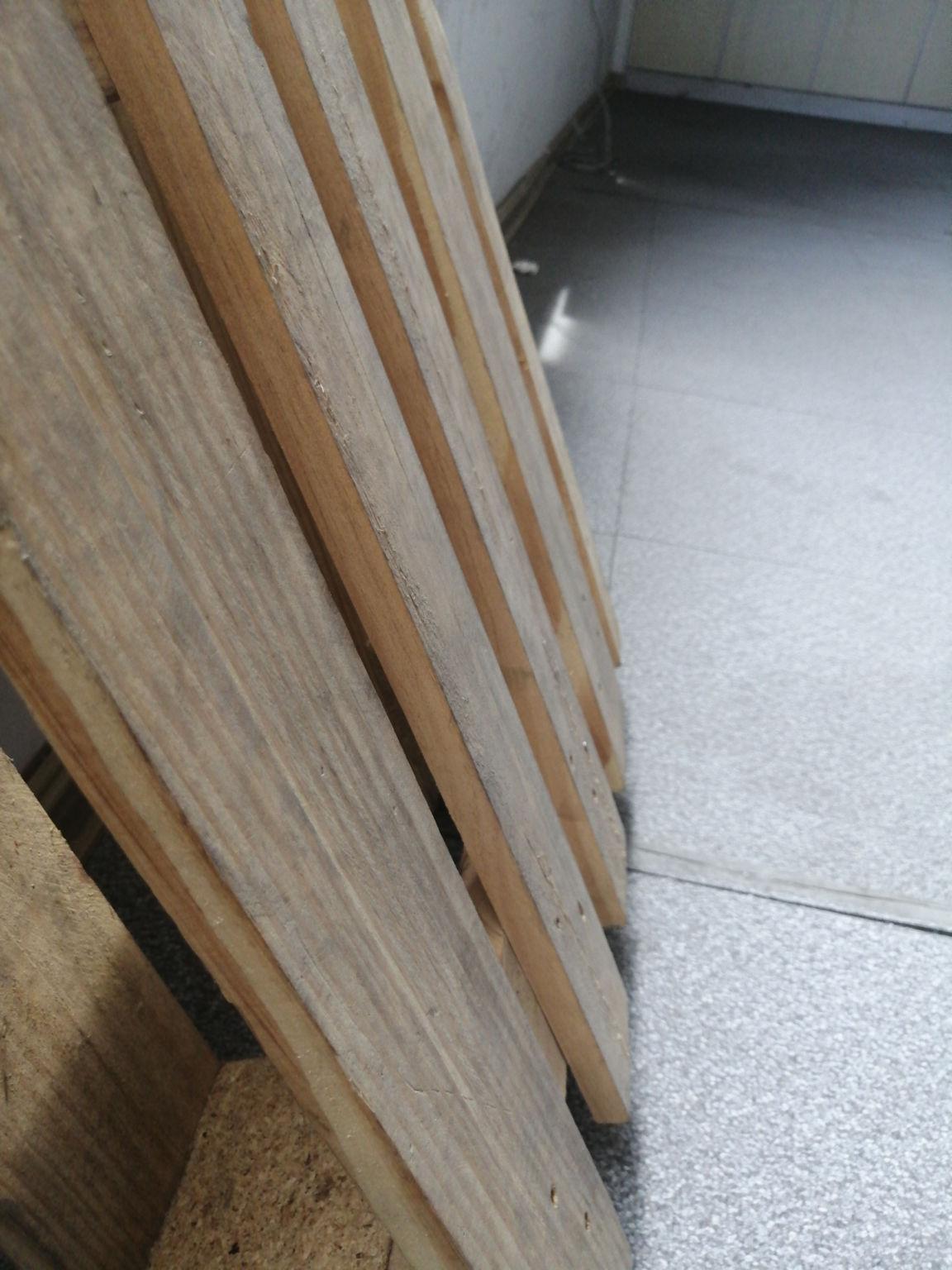 昆山订做大尺寸木托盘什么价??,✤。➼