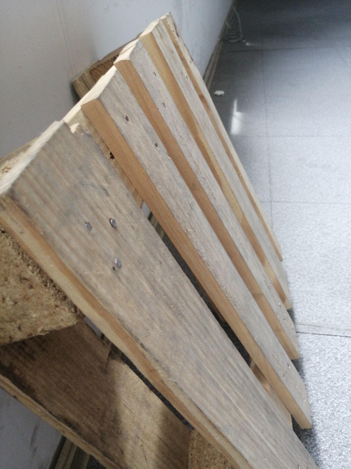 来宾木板材-来宾木板材批发、促销价??,×╰、产地货源