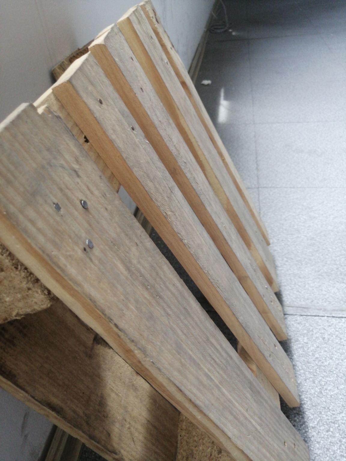 杭州专业�,⇜♡手托盘生产厂家施郎�,✱︵℠⇤ケ手托盘是由浙江施郎托