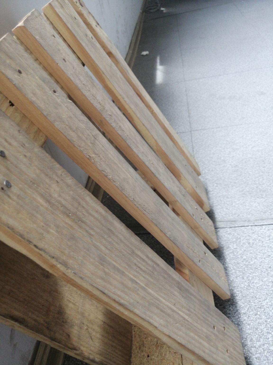 杭州专业免熏蒸木托盘图片为证杭州专业免熏蒸木托盘图