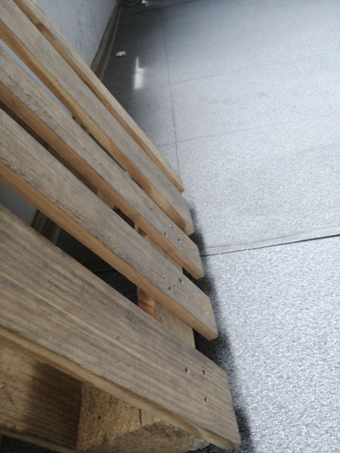 杭州专业木托盘质量很好