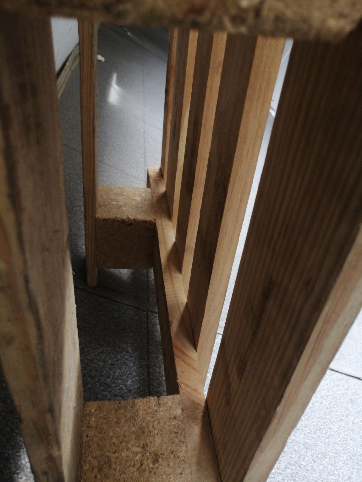 杭州??,㏠♦♫ば手木托盘生产商森业木业在苏州??,☁、┅广州两地有专业