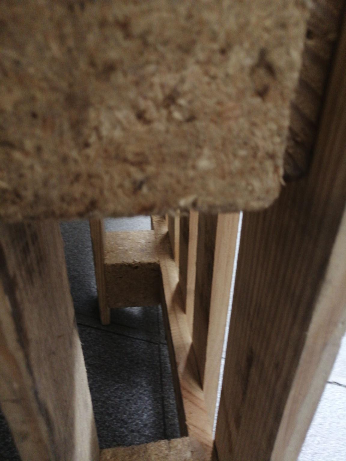 杭州�,チ┑▓。➲�质全木托盘 - 批发厂家