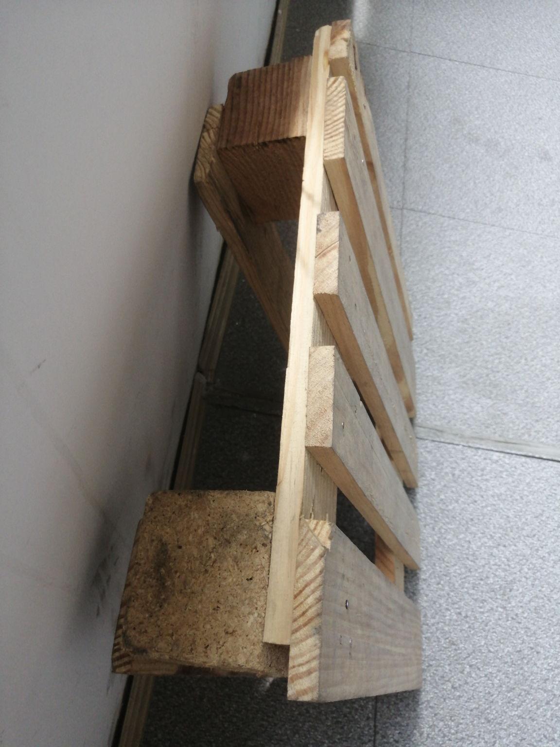杭州�,㊮⇘╤┠�质旧木托盘价�,♦㊉㍟㊘≘