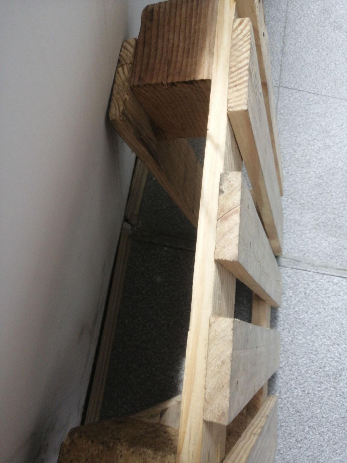 杭州定做简易木托盘质量价??,⅟ ︹√都可以很便宜