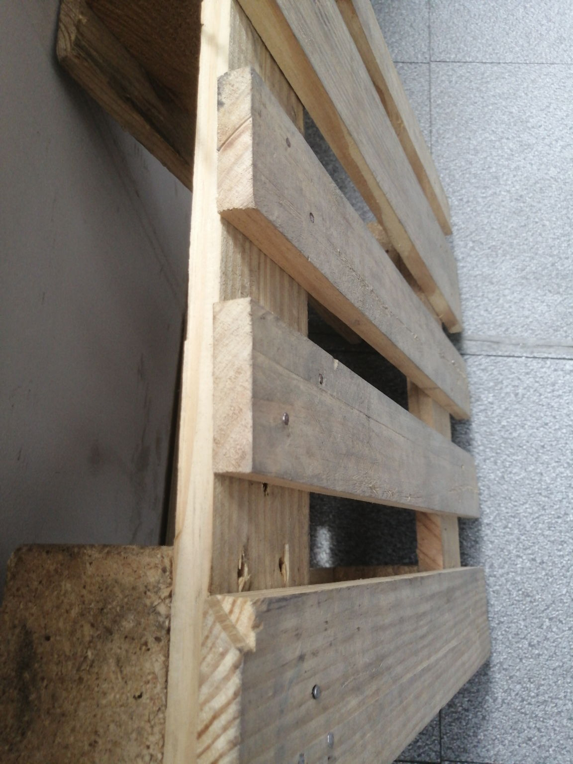 杭州求购全木托盘厂家批发代理加盟直销全国