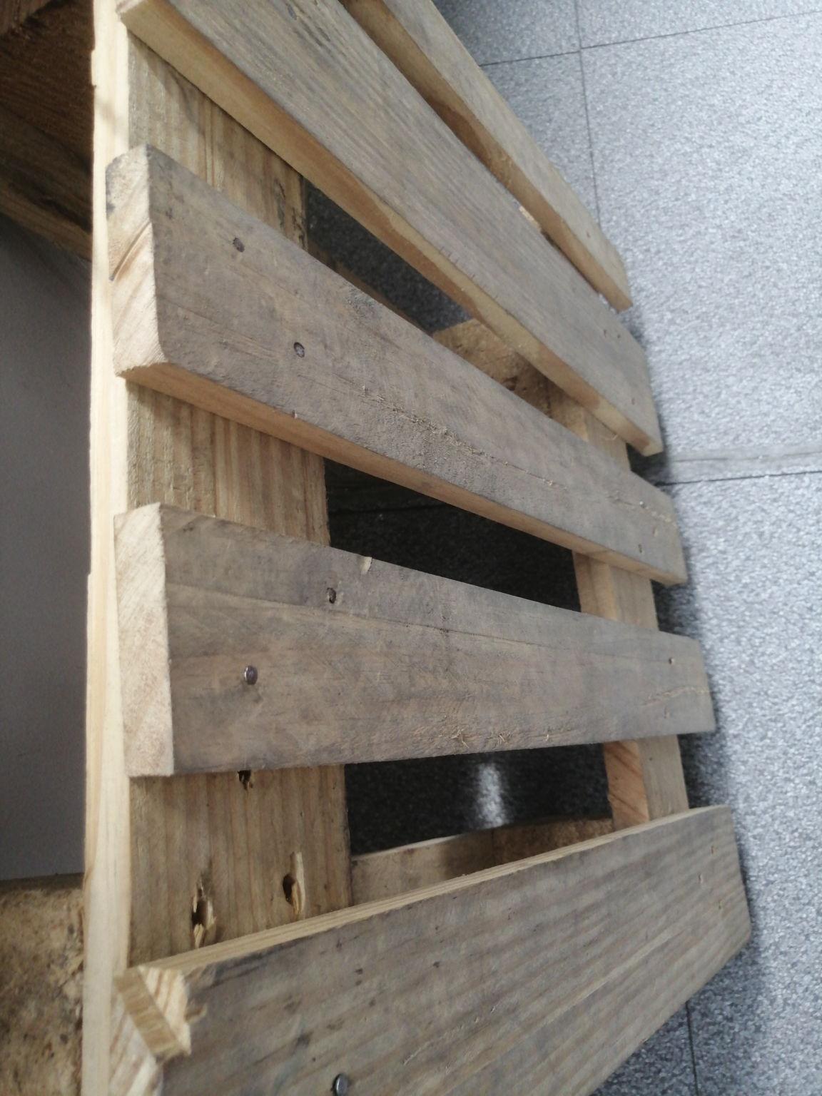 杭州求购简易木托盘图片杭州很多?,ℐ⒰??业??,⇩☃㏷'┿机构都大量需要