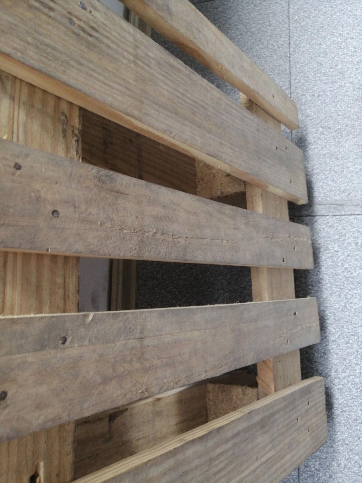 杭州订做�,┴よ✾✿☓�装木托盘报价
