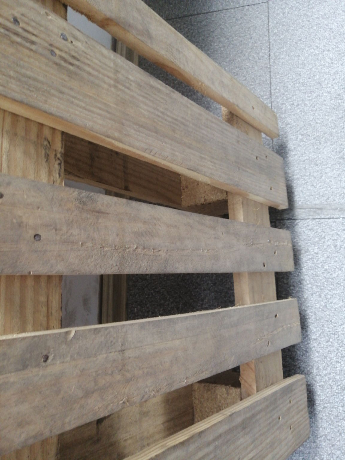 杭州订做大尺寸木托盘什么价??,∏¤
