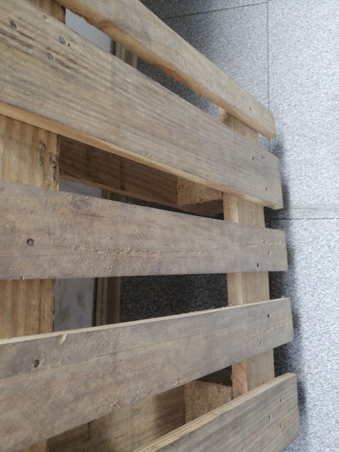 杭州订做方形木托盘供应商