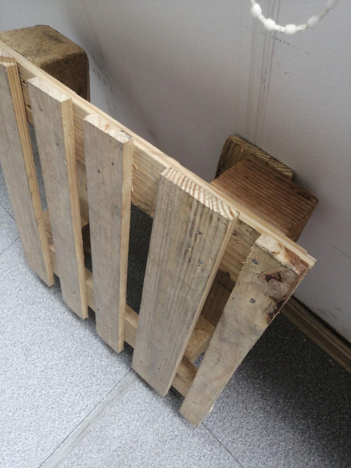 桐乡�,╇⚘ⅺ�质标准木托盘什么价�,≔♜◦㋅⊥