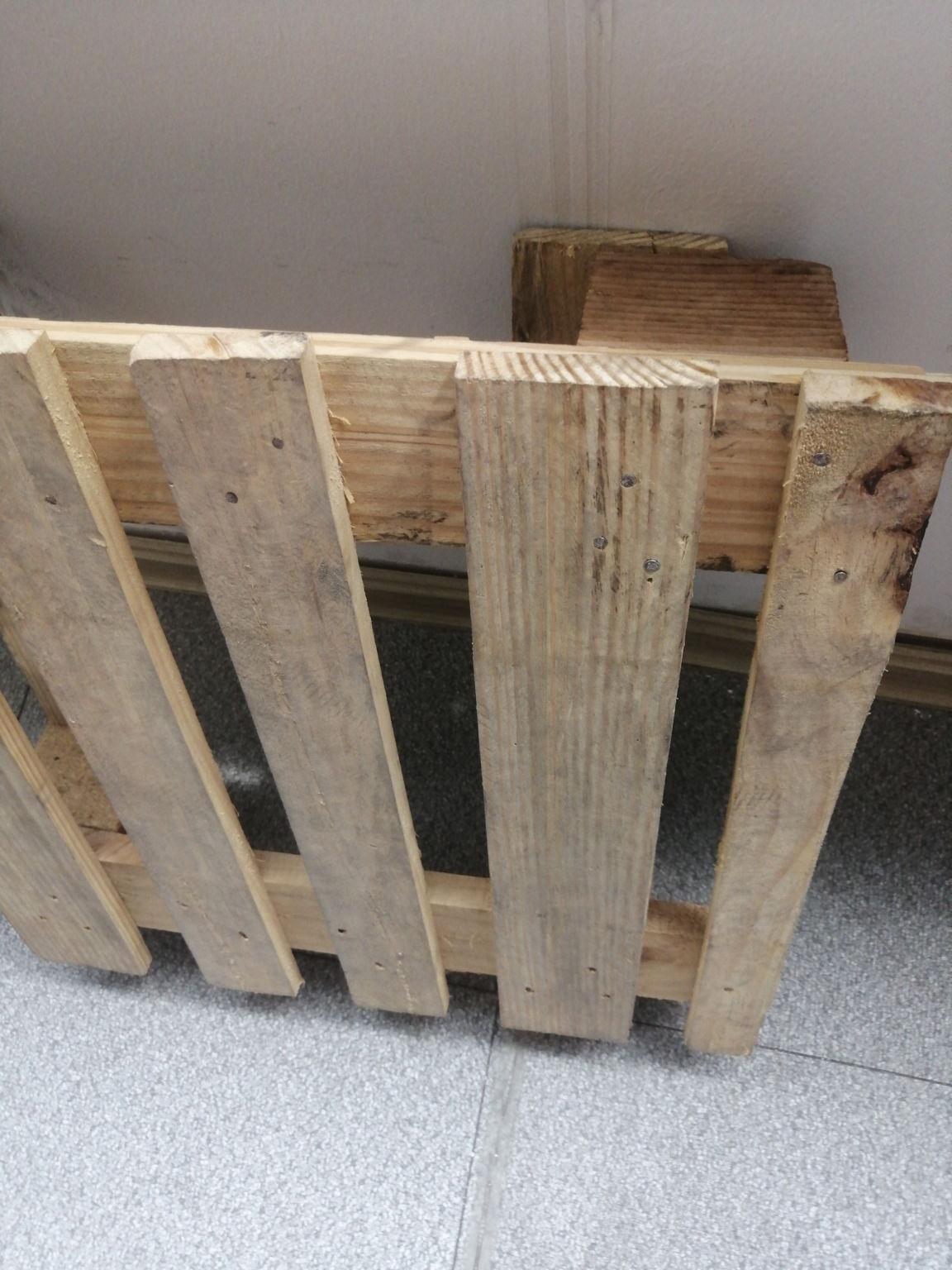 桐乡推荐仓储木托盘供应商可以了解下